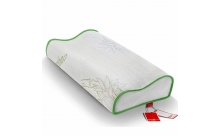 Подушка Memory Foam Support Mini