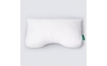 Подушка Инари