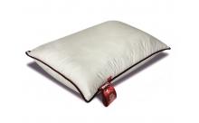 Подушка Comfort