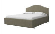 Кровать Classic 1 Лофти